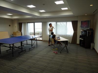 2012.05.26 テニス 004