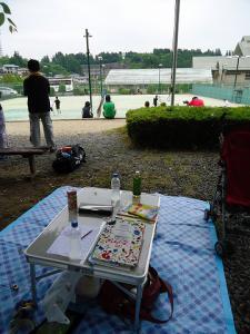 2012.05.26 テニス 022