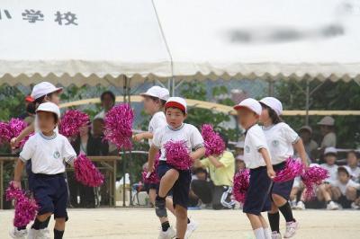 2012.06.02 運動会 056