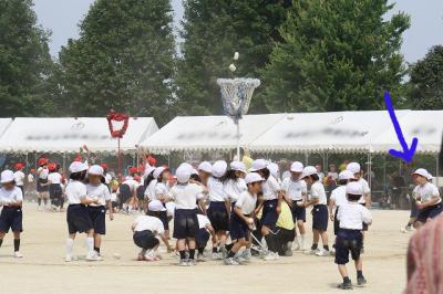 2012.06.02 運動会 033