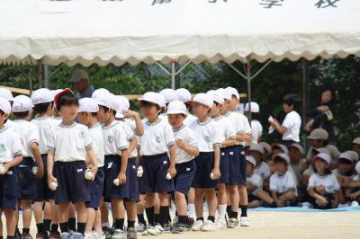 2012.06.02 運動会 028