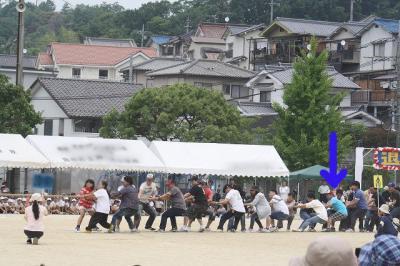 2012.06.02 運動会 068