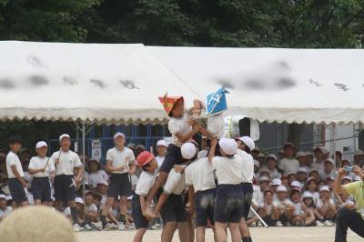 2012.06.02 運動会 065