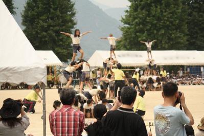 2012.06.02 運動会 134
