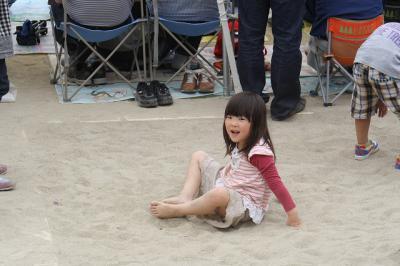 2012.06.02 運動会 122