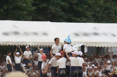 2012.06.02 運動会 066