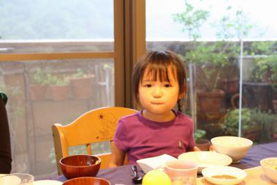 2012.06.08 食卓 026