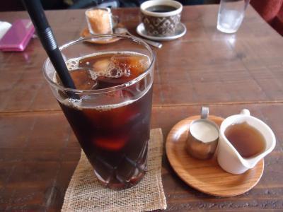 2012.06.14 紅茶とまつげ 033