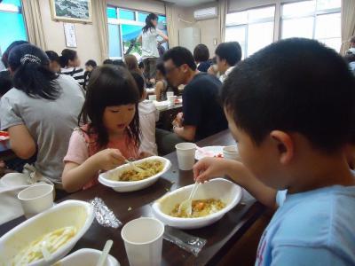 2012.06.16 ミニ運動会 049