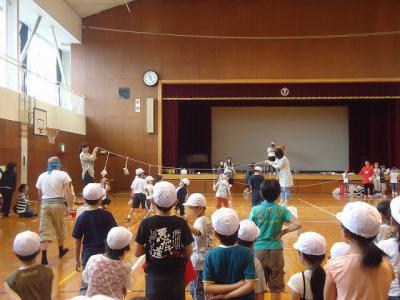 2012.06.16 ミニ運動会 038