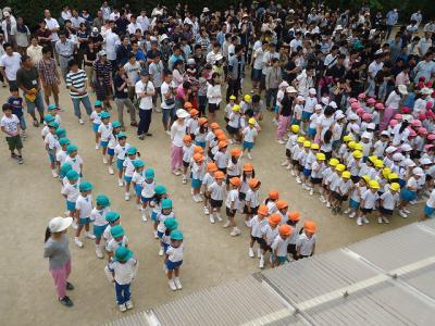 2012.06.17 参観日 008
