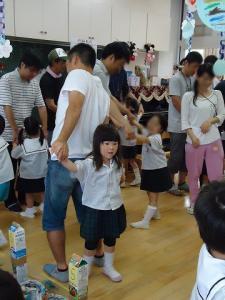2012.06.17 参観日 097