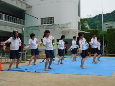 2012.06.23 おかえりな祭 022