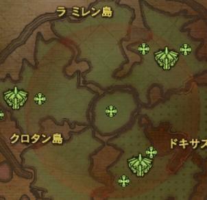 yousai01.jpg