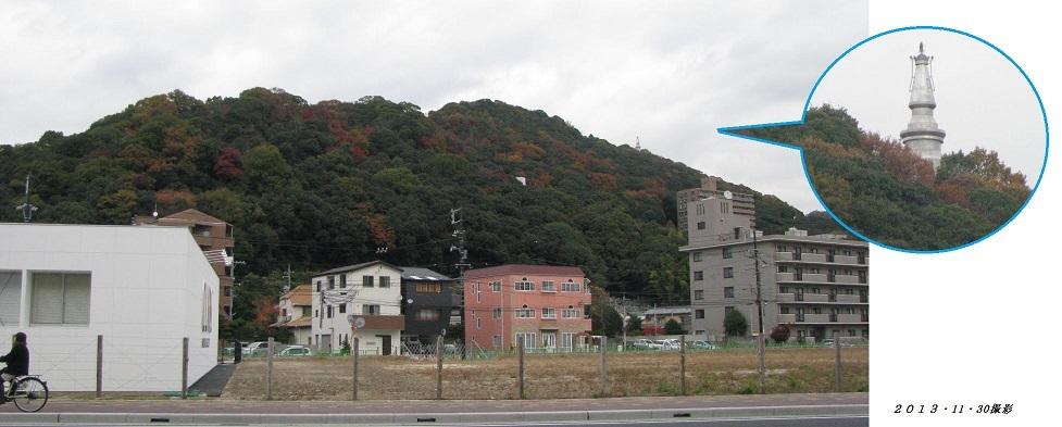 IMG_3965 二葉山