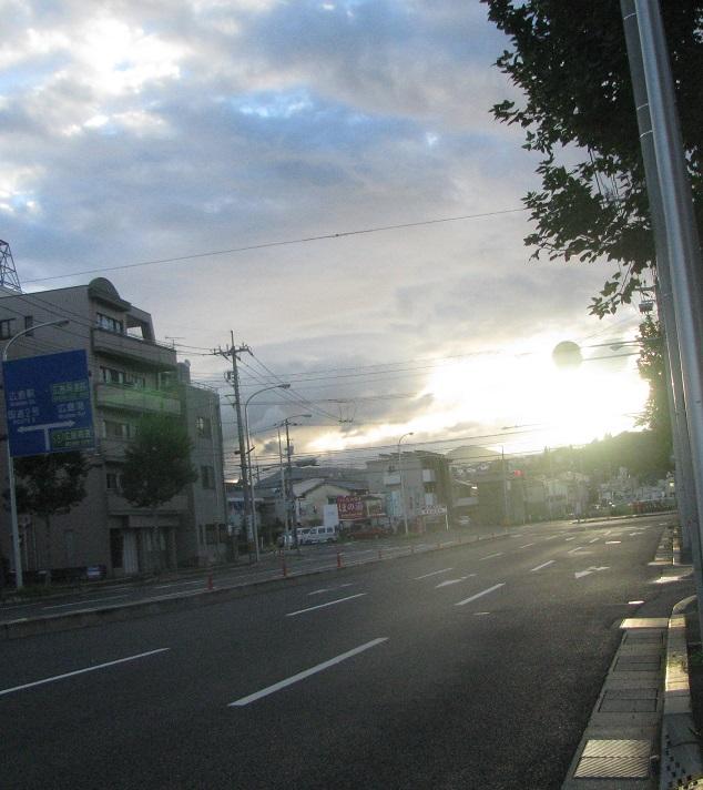 IMG_7353 新しい朝が来た