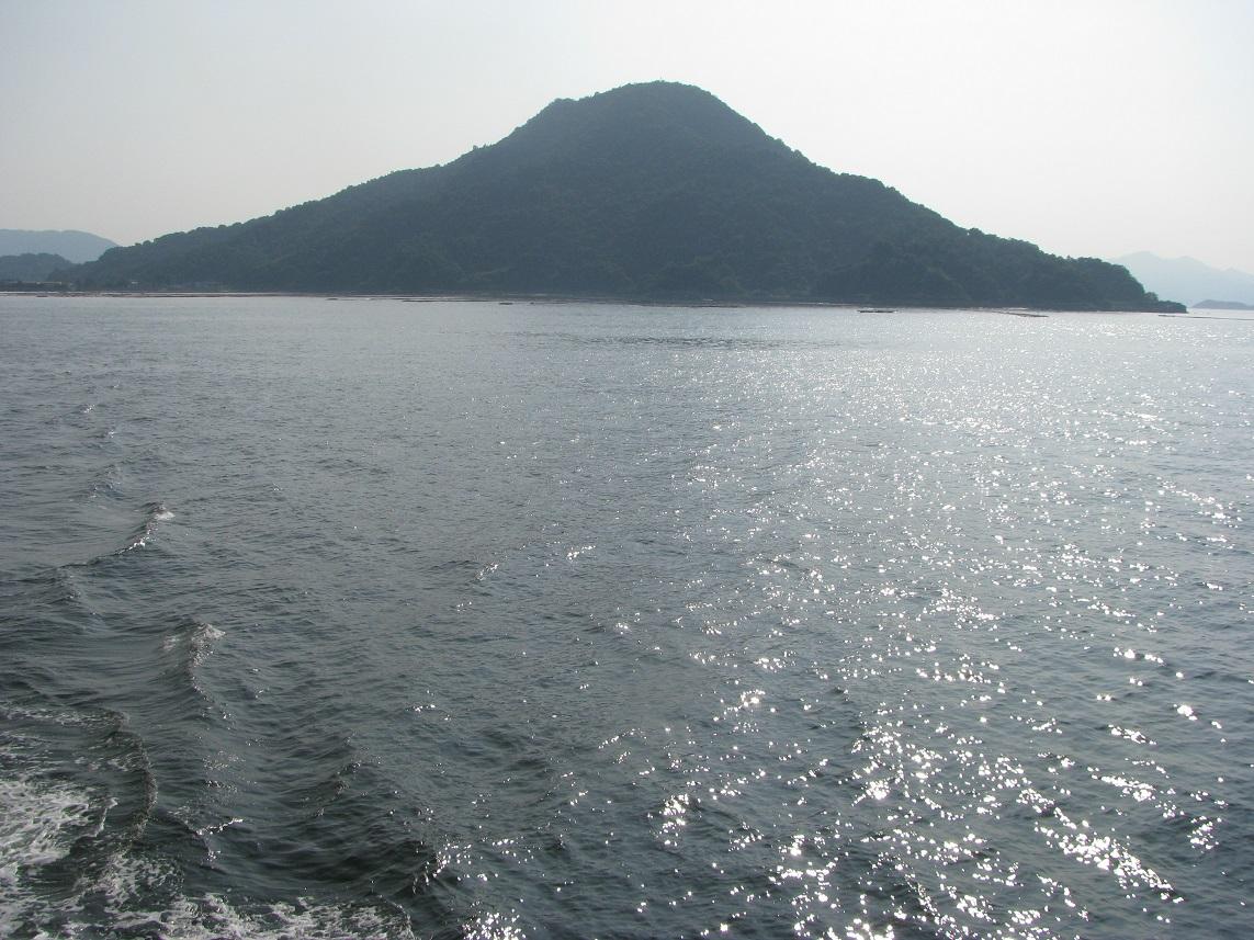 IMG_7461 似島