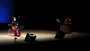 2013発表会