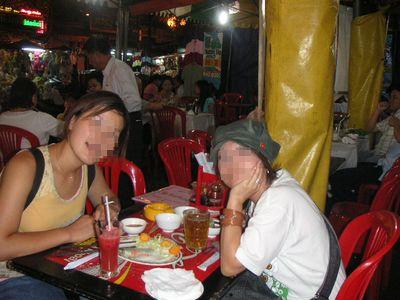 ベトナム2 (7)