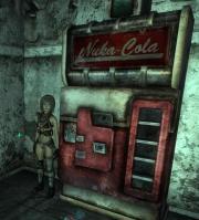 Fallout3 1