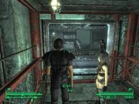 Fallout3 5