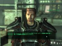 Fallout3 6