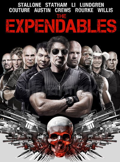 10101401_The_Expendables_00s.jpg