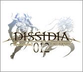 ディシディア2
