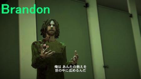 繝・ャ繝峨Λ・抵シ搾シ狙convert_20101017211819