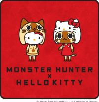 Kotaku_201003_monhun_kitty_collabo_t2_s.jpg