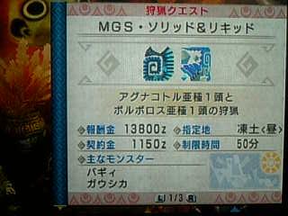 MHP3rd-40.jpg