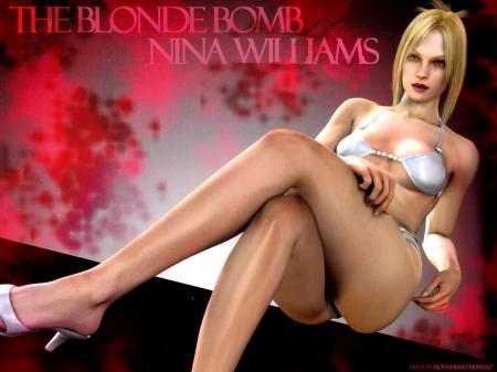 Nina_Williams__DBD_Wall_2_by_Diamon_convert_20100824040612.jpg