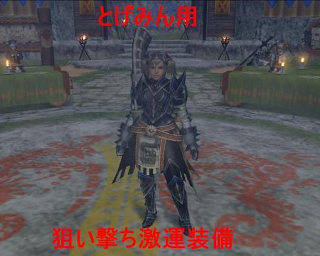 mhf_20100803_015917_315_convert_20100803035845.jpg