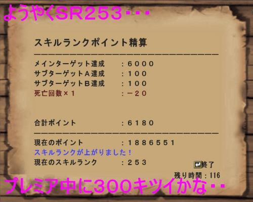 mhf_20101219_170409_640_convert_20101219174842.jpg