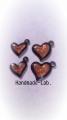 DCF00046_20140923102348cf5.jpg
