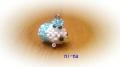 DCF00064_20140922115715eb2.jpg