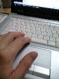 うつ病チェック・うつ病克服カウンセラーのブログ-091129_1549~0001.jpg
