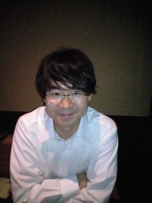 $職場の人間関係を改善-sakaue