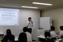 $職場の人間関係改善の秘密-kougi-1