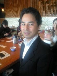 鈴木のカウンセリング心理学-110524_1435~0001.jpg