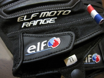 elfロゴ