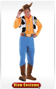 11-8Toy-Story-Woody-Costume.jpg