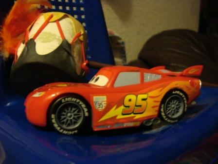 10-11 cars