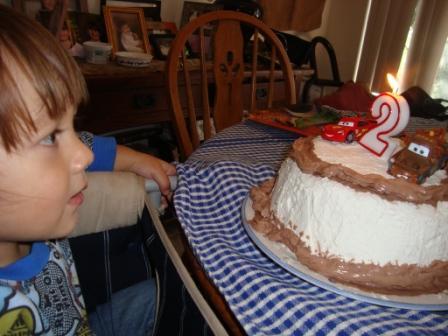 10-21 bd CAKE