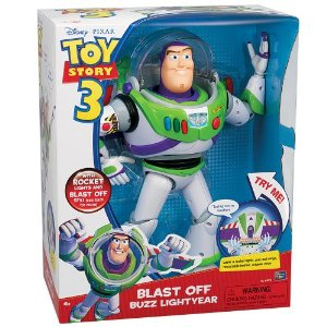 11-8 Buzz-Lightyear-Blast-Off-Talking-Toy
