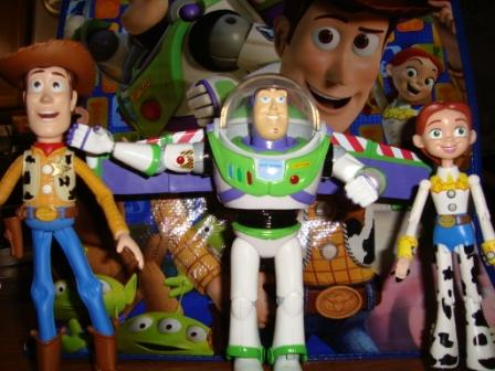 11-12 toys