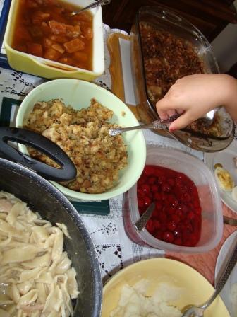 11-23 mom food 2