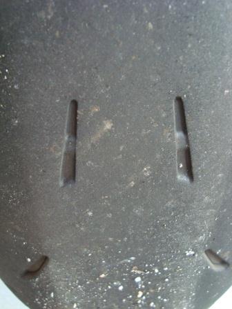 11-29 my tire 2
