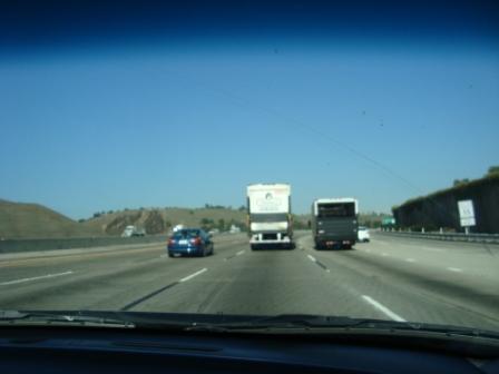 12-10 practice freeway