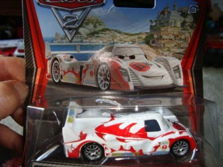 12-10 cars japan